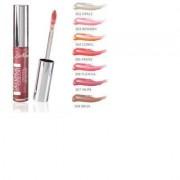 defence color lipglos cor304