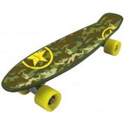 Nextreme Skateboard Penny PRO Nextreme ABEC 7
