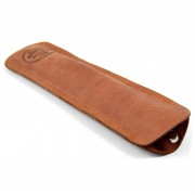 Giesen & Forsthoff Vintage Einschubetui für Rasiermesser