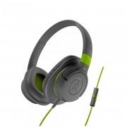 Casti Audio Technica ATH AX1iS