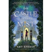 The Castle in the Mist, Hardcover