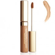 ELIZABETH ARDEN LIFT AND FIRM CONCEALER LIGHT 5.5 ML