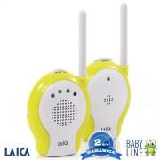 LAICA - BABY LINE - audio bébiőr