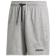 Adidas Essentials Plain Short Single Jersey