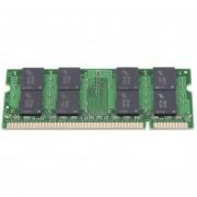 ER Memoria RAM DDR2 Profesional Portátil High Speed Stick -Green