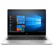 Лаптоп HP EliteBook 840 G5, Core i5-8250U(1.6Ghz, up to 3.4GH/6MB/4C), 14 FHD IPS UWVA BV Touch, WebCam 720p, 8GB 1DIMM, 512GB, 2FA64AV_70052680