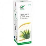 Bautura Bio Orez cu Cocos Biopont PV 1L