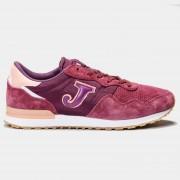 Pantof Joma C.367 dama