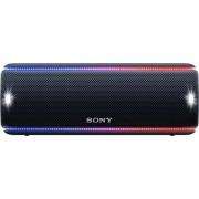 Sony SRS-XB31 Wireless Speaker, B