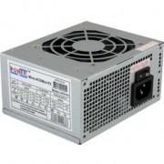 LC Power LC-Power LC300SFX V3.21 - SFX PSU 300W