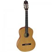 Ortega R122SN Guitarra clásica