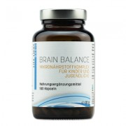 Life Light Brain Balance - 180 capsule