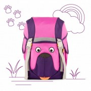 Affenzahn WALKI Backpack Winnie Wuff