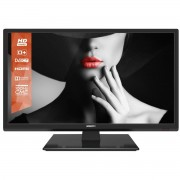 Televizor Horizon 24HL5300H 61cm HD Ready Black