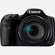 Canon PowerShot SX540 HS - Noir