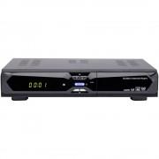 DVB-S2/T/T2/C kombinirani prijemnik Golden Interstar Hypro 4k Ultra HD, Android, njemački DVB-T2 standard (H.265)