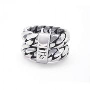 Silk Jewellery 107.21