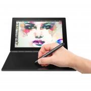 Tablet Lenovo Yoga Book Digital 64gb 10,1 Gtia