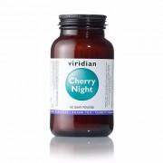 Viridian nuit cerise poudre 150g