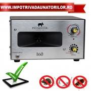 I60-Aparat cu ultrasunete industrial anti daunatori