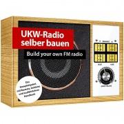 FRANZIS UKW-FM-Radio zum Selbstbauen