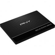 Solid-state Drive (SSD) pny technologies CS900 960GB SATA3 (SSD7CS900-960-PB)