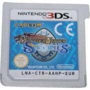 Nintendo 3DS Monster Hunter Stories (tweedehands)