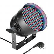 Cameo PAR 56 CAN RGB 05 BS LED-Leuchte