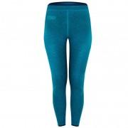 Pantaloni lenjerie schi, dama, Spokey SnowFlake, S/M