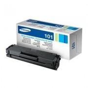 Samsung Produkt z outletu: Toner SAMSUNG MLT-D101S