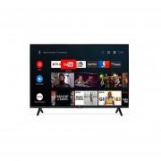 Pantalla Smart TV TCL 40 Android TV HD 40A325