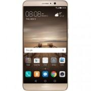 Huawei Mate 9 - 5.9'', Dual Sim, Octa-Core, 64GB, 4GB RAM, 4G - Auriu