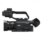 Sony HXR-NX80