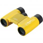 Vixen Binocolo ATREK Color 8x21 Yellow