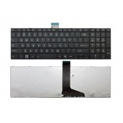 Tastatura Laptop Toshiba Satellite C855D-10K
