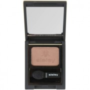 Sisley Phyto-Ombre Eclat sombras tom 7 Toffee 1,5 g