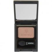 Sisley Phyto-Ombre Eclat sombra de ojos tono 7 Toffee 1,5 g
