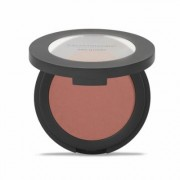 bareMinerals Strike a Rose - Pink Shade 3 Gen Nude Powder Blush Fard 6g
