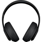 Beats Studio3 Wireless Over-Ear Headphones - Negro Noche, A