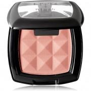 Nyx cosmetics dusty rose powder blush 4 g