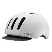 Giro Reverb Helm - Wit