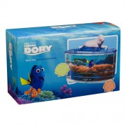 PENN PLAX DORY™ Akvárium 2,65l BAILEY a DORY