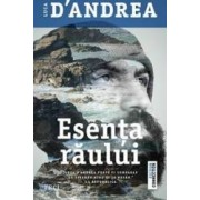 Esenta raului - Luca DAndrea