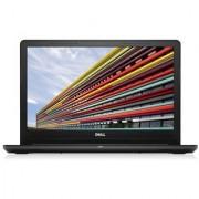 Dell Inspiron 3565 laptop ( AMD APU A6 / 4GB / 1TB / WIN 10) BLACK