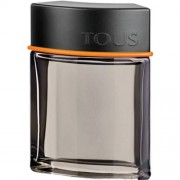 Tous man intense edt edt, 100 ml