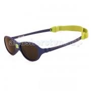 Ki ET LA Солнцезащитные очки Ki ET LA Jokaki