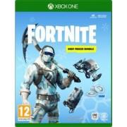 [Xbox ONE] Fortnite