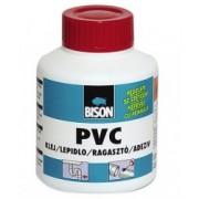 Adeziv pentru tevi PVC