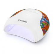 Lampa LED Cupio Pro 48W