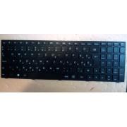 Tastatura Sh laptop - Lenovo G50-30 G50-45 G50-70 G50-70M B50-30